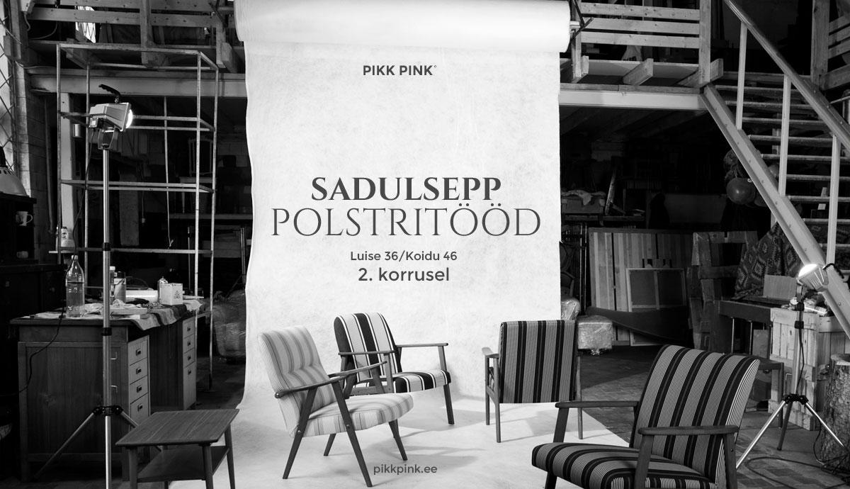sadulsepp_polster_upholstery_upholsterer_035